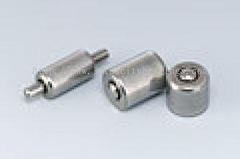 Drawn-Cup Needle Roller Bearings for Shift Linkage