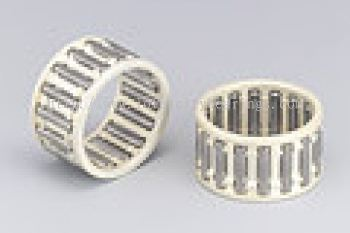 Needle Roller Bearings for Balance Shaft