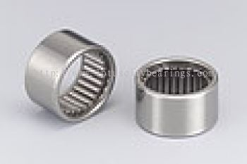 Needle Roller Bearings for Swing Arm