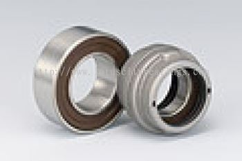 Long Life Center Support Bearings