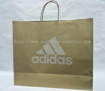 Paper Bag Supplier Cheras