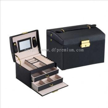 Jewelry Box