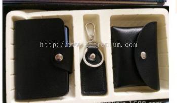 PU Gift Set
