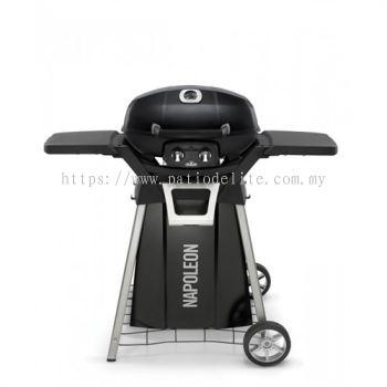 Napoleon TravelQ PRO285 Gas BBQ Grill