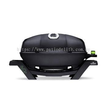 Napoleon TravelQ PRO285E Electric BBQ Grill