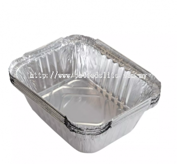 NAPOLEON GREASE DRIP TRAYS (6�� X 5��) �C PACK OF 5
