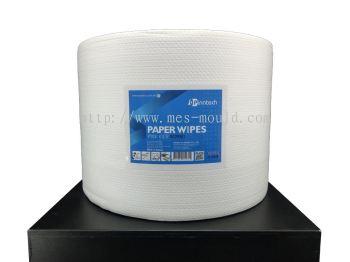 D5528 Paper Wipes