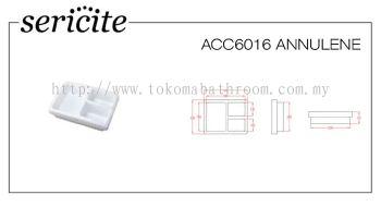 SERICITE-ACC6016