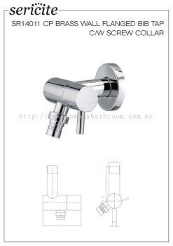 SERICITE-SR14011