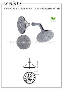SERICITE-SH60006