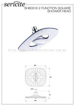 SERICITE-SH60016