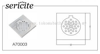 SERICITE-A70003