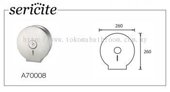 SERICITE-A70008