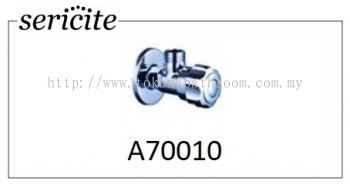 SERICITE-A70010