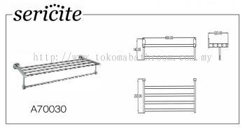 SERICITE-A70030