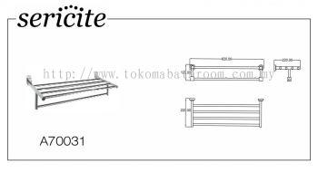 SERICITE-A70031