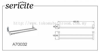 SERICITE-A70032