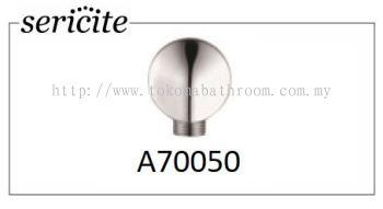 SERICITE-A70050