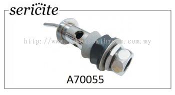 SERICITE-A70055