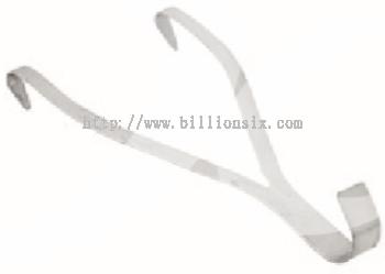 Y Shape Hook (537660)
