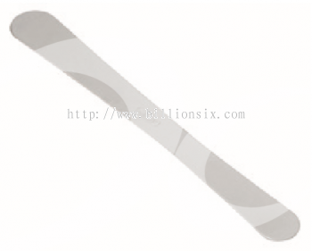 Stainless Steel Stuffing Pick