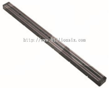 Knife Rack (600351-600353)