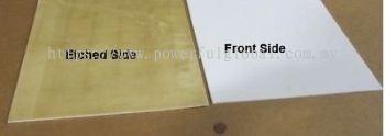 Teflon-PTFE-Virgin-Sheet-Etched-1-Side