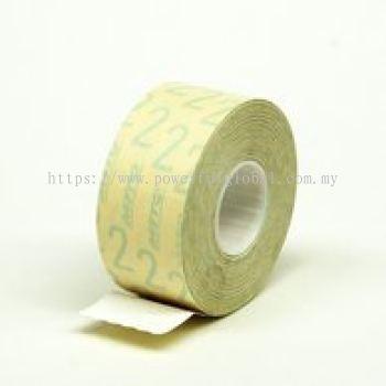 METO Label Roll