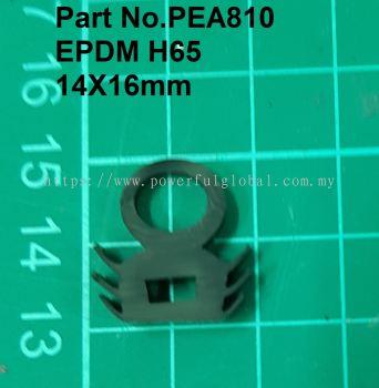 PEA810