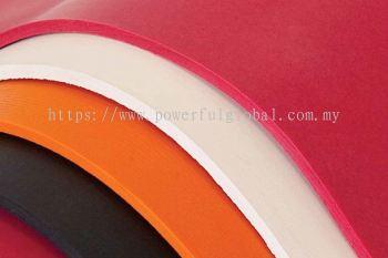 Linatex-rubber-sheet