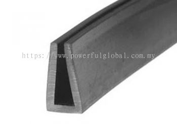 rubber-gasket-strip