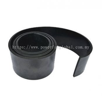 EPDM-Industry-Rubber-Strip