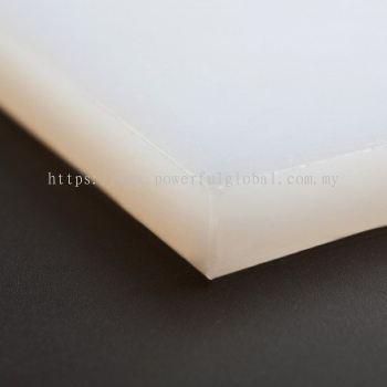 Silicone-Rubber-Mat