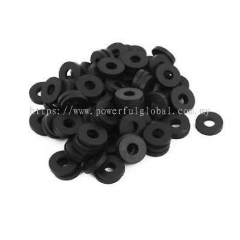 O-Ring-Hose-Gasket-Flat-Rubber-Washer