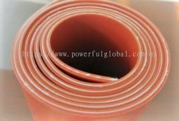 Silicone_Glass_Fabric_Sheet_Red
