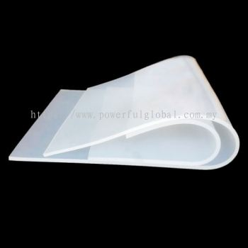 Silicone-Rubber-Sheet-PLATINUM