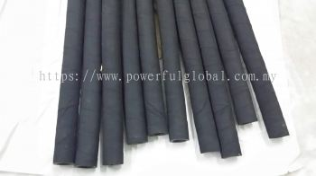 Expandable Air Shaft Rubber Hose Malaysia