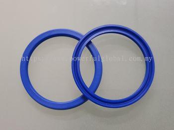 Polyurethane Hydraulic PU Seal