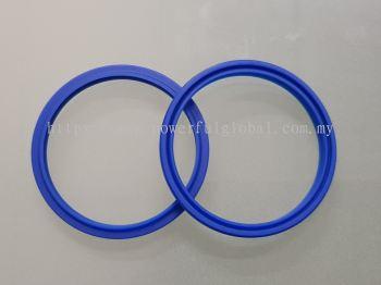 Polyurethane PU Hydraulic Seal