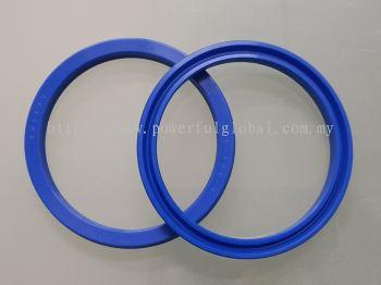 PU Polyurethane Hydraulic Seal