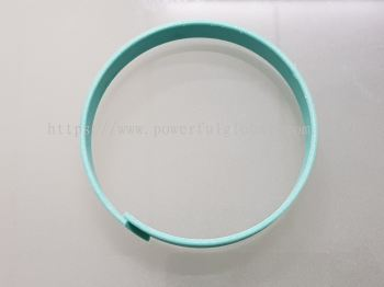 Wear Ring Seal