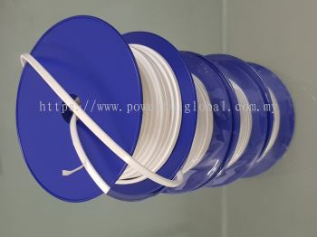 100% PTFE Joint Sealant Tape