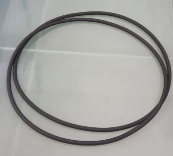 VITON O-ring Seal