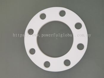 PTFE-Gaskets-Sheet-Full-Face