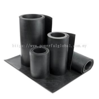 industries-neoprene-rubber