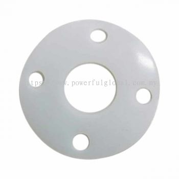 Solid-Silicone-Rubber-Gaskets