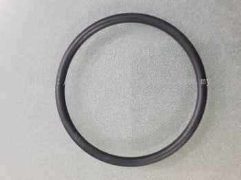 Viton O-ring Black