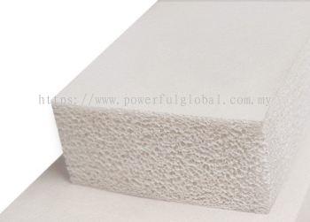 white-silicone-sponge-strips
