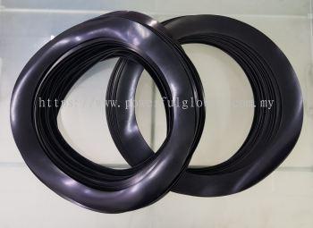 EPDM-Rubber-Gasket-RF