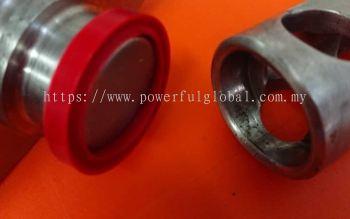 PU Polyurethane Backup Ring